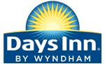 Days Inn by Wyndham Arlington